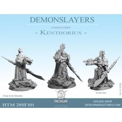 Universal S-F Shields (6)