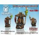 S-F Roman Shields (6)