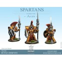 28mmSPARTAN Labotos